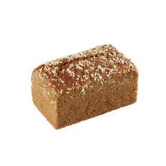 biodynamisch brood