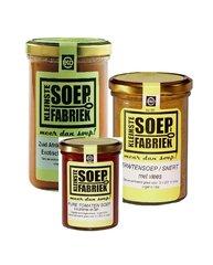 Soep & Bouillon