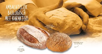 kleinbrood-&-(glutenvrije)-koeken