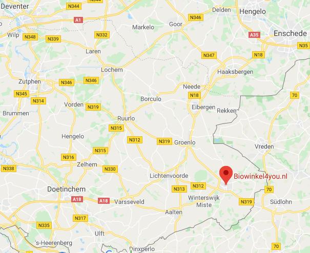 https://www.biowinkel4you.nl/Files/9/135000/135599/FileBrowser/nahdie/maart-2020-bezorgregio.png