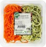 biologische-courgette-spaghetti-mix