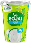 biologische-soja-yoghurt-natural