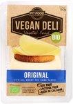 biologische-vegan-kaas-plakken-original