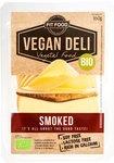 biologische-vegan-kaas-plakken-smoked