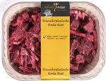 biologische-rauwkostsalade-rode-biet