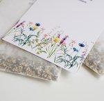 duurzame-kaart-met-bloemzaadjes