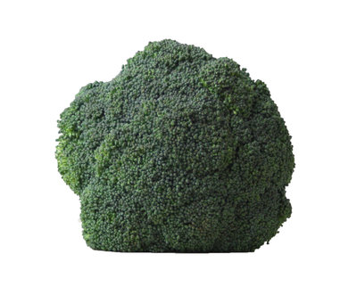 broccoli - stuk
