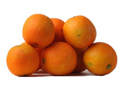 mandarijnen - 500 gram
