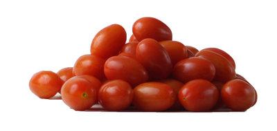 snoeptomaten - 250 gram