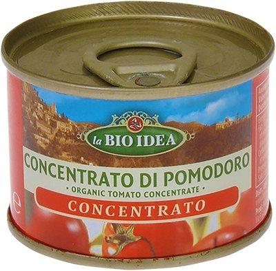 tomatenpuree - 70 gram