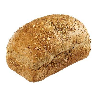 bio woudbrood - 800 gram