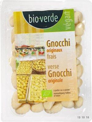 verse gnocchi - 400 gram