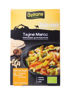 kruidenmix tajine maroc - 20 gram