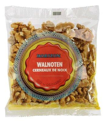 walnoten - 150 gram