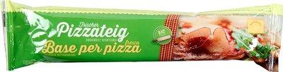 vers pizzadeeg - 400 gram