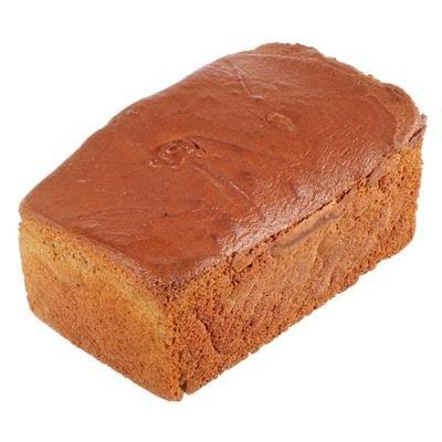 bio boekweitbrood glutenvrij - 450 gram