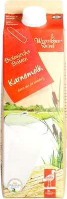 karnemelk - 1 liter