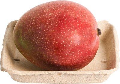 mango - stuk