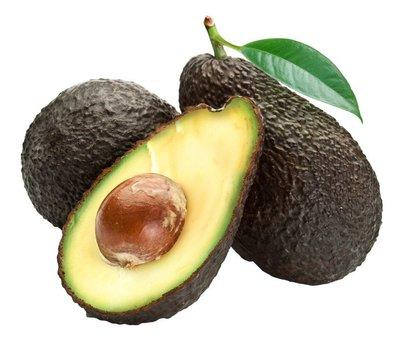 avocado - stuk