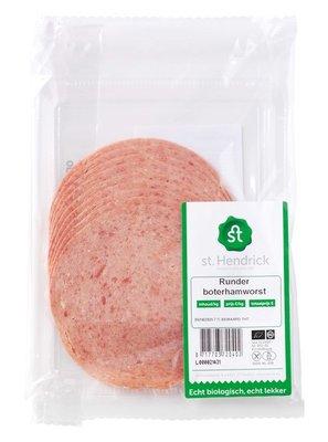 boterhamworst - 90 gram