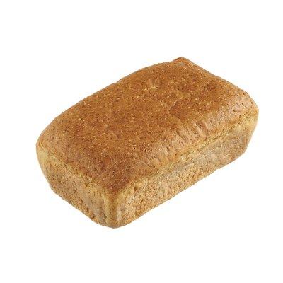bio haverbrood glutenvrij (gesneden) - 450 gram
