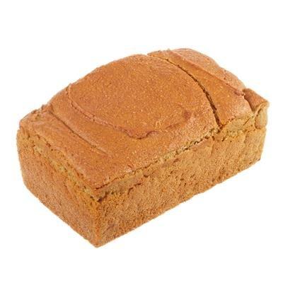 bio mais-boekweitbrood glutenvrij - 450 gram