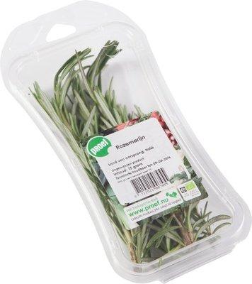 rozemarijn - 15 gram