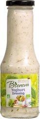 bio yoghurt dressing - 290 gram