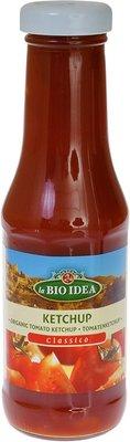 ketchup classico - 300 gram