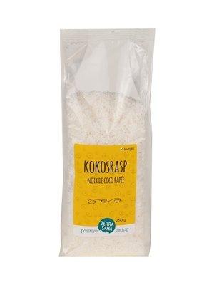 kokosrasp - 250 gram