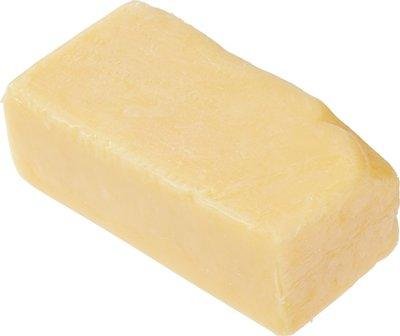 kaas cheddar mature - 130 gram