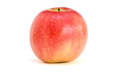 appel cripps pink - 500 gram