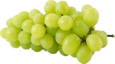druiven wit - 500 gram