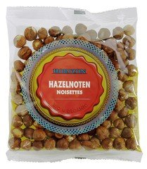 hazelnoten - 150 gram