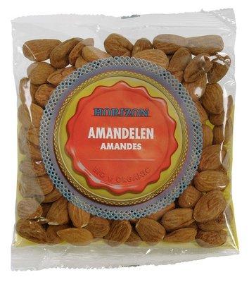 amandelen - 150 gram