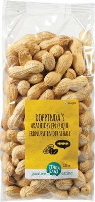 doppinda's - 330 gram