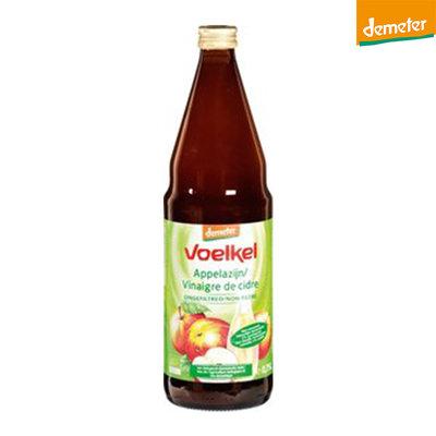 appelazijn demeter - 750 ml
