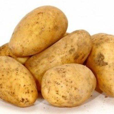 aardappelen bakken (velhorst) - sevilla - 1 kg