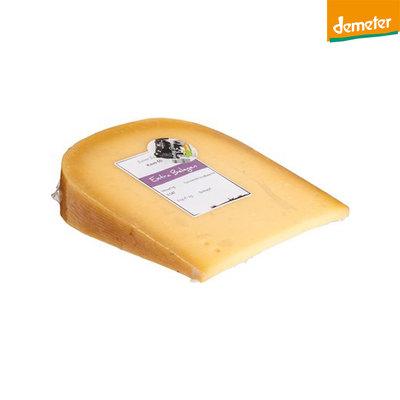 kaas extra belegen 50+ demeter - 350 gram (afwijking 50 gram)