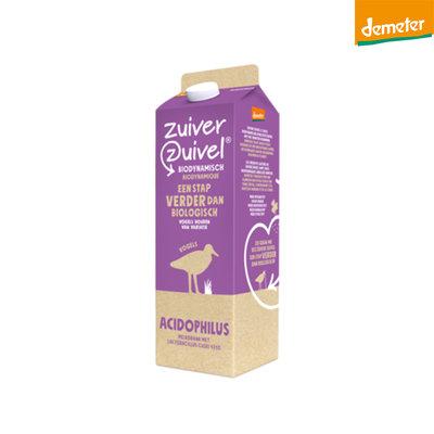 melk acidophilusmelk demeter - 1 liter