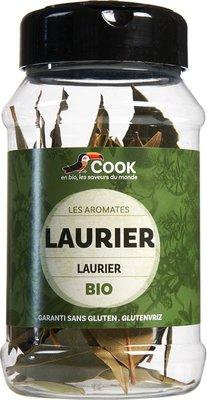 laurier - 10 gram