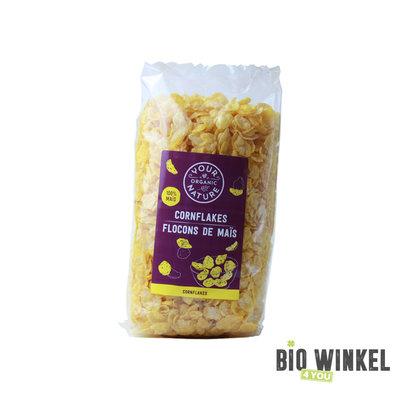 cornflakes - 250 gram