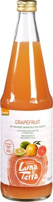 grapefruitsap demeter - 700 ml