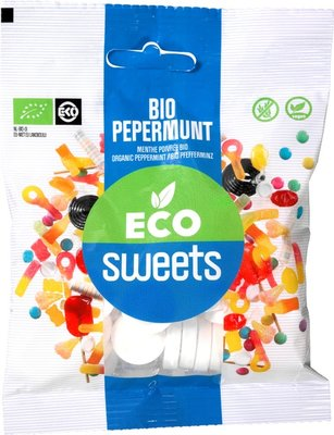 pepermunt - 75 gram