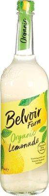 lemonade presse - 750 ml