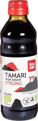 tamari classic - 250 ml