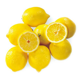 citroen - 300 gram