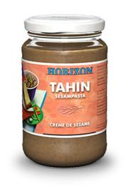 tahin sesampasta (zonder zout) - 350 gram