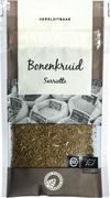 Bonenkruid - 11 gram