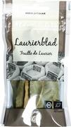 Laurierblad - 2 gram